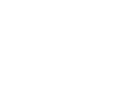 El Flamboyan Chinese Restaurant | Comida China